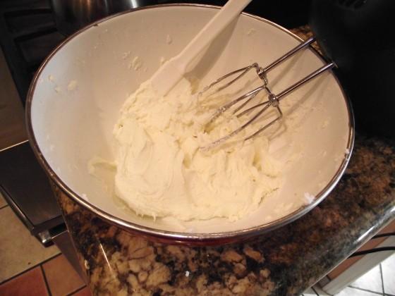 Rock Cake Recipe Low Sugar: Vintage Labor Saving Cake Recipe With Broiled Icing