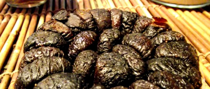 Dried Mission Figs for Prairie Cakes Cookies BakethisCake