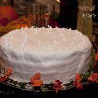 Lady Baltimore Cake Recipe for a Special Celebration