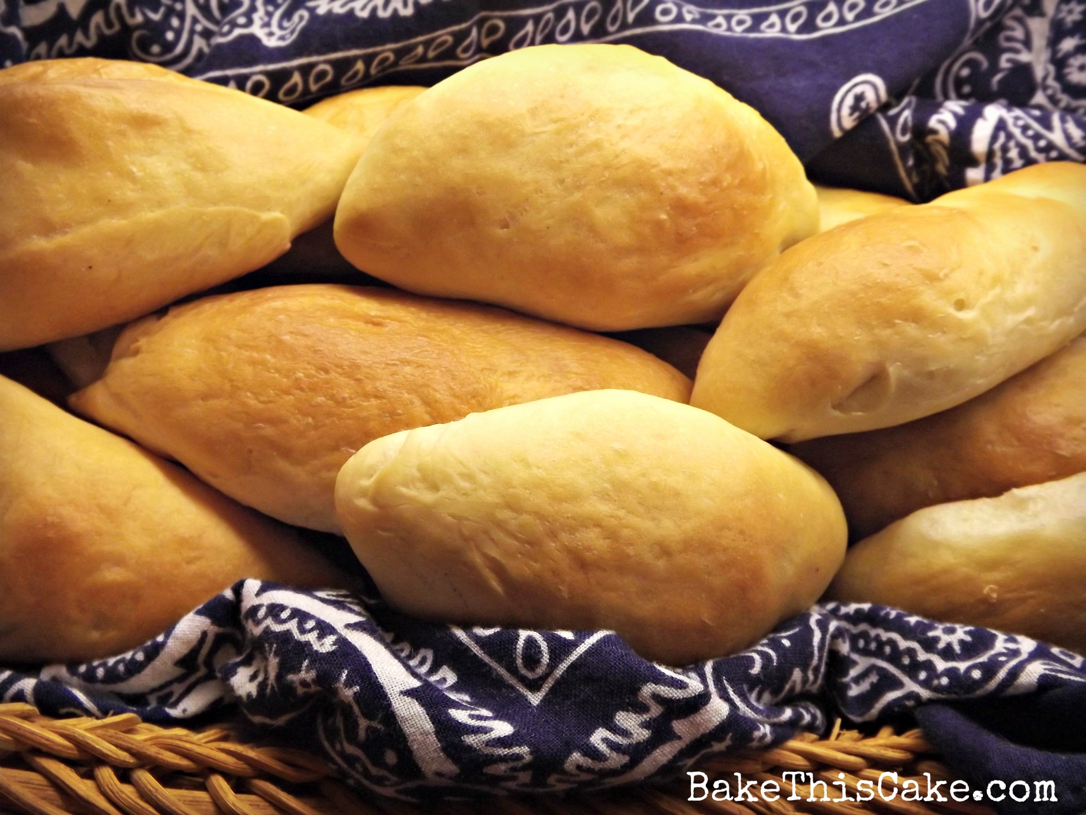 follow the photos to bake this bread photo graphics homemade bread