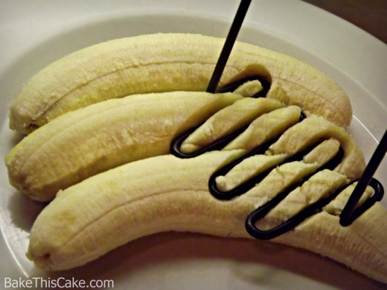 Banana Mashing Tool Potato BakeThisCake