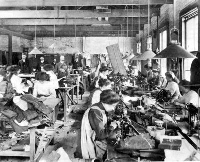 Sweatshop-1890