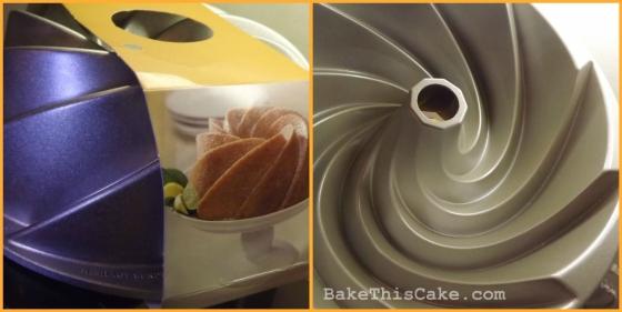 King Arthur Flour Bundt Pan BakeThisCake
