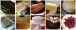 10 top vintage Cakes bake this cake
