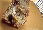Jewish Coffee Cake Recipe w jam and cream cheese by bakethiscake