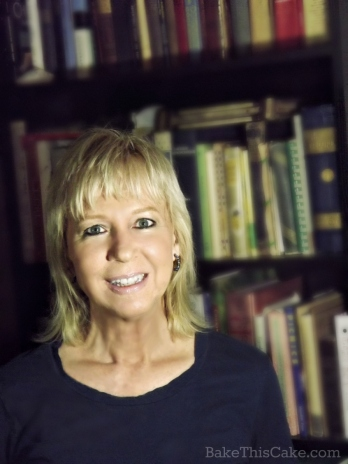 Leslie Macchiarella