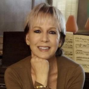 Leslie Macchiarella Los Angeles
