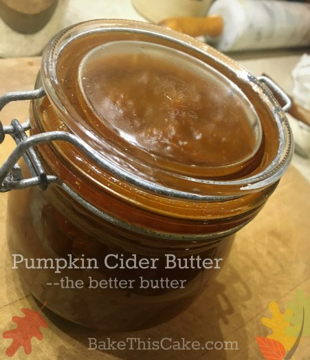 pumpkin-cider-butter-the-better-butter-by-bakethiscake